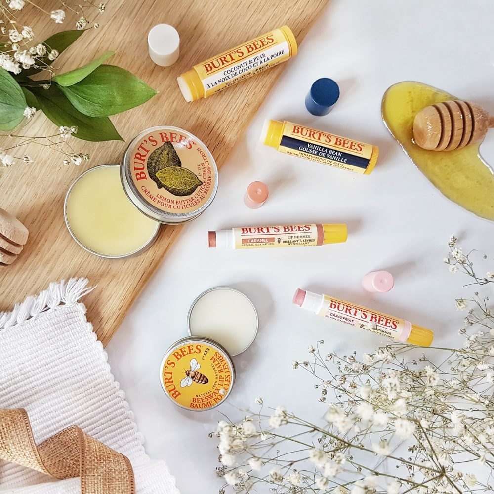 Burt's Bees South Africa