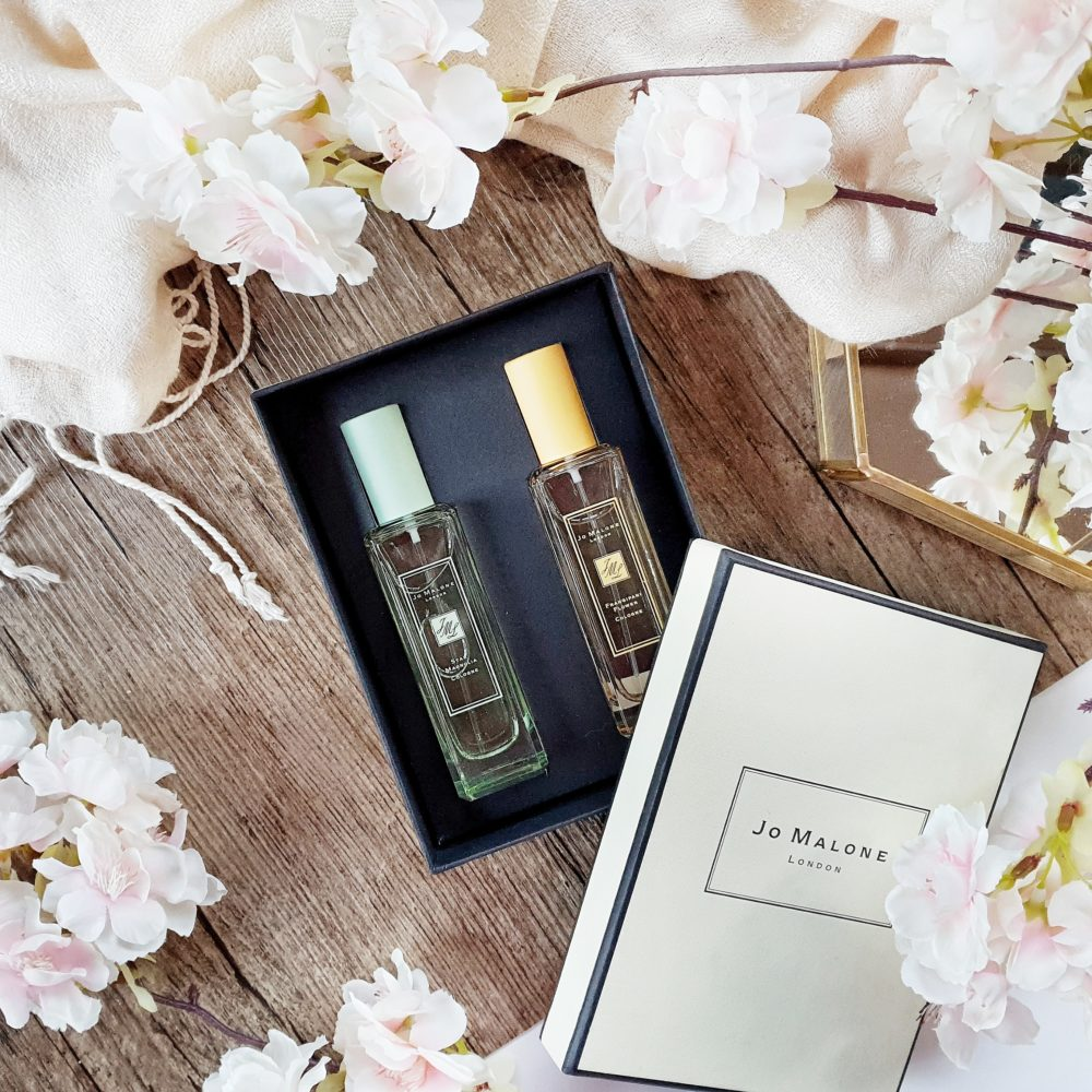 Jo Malone Blossoms South Africa