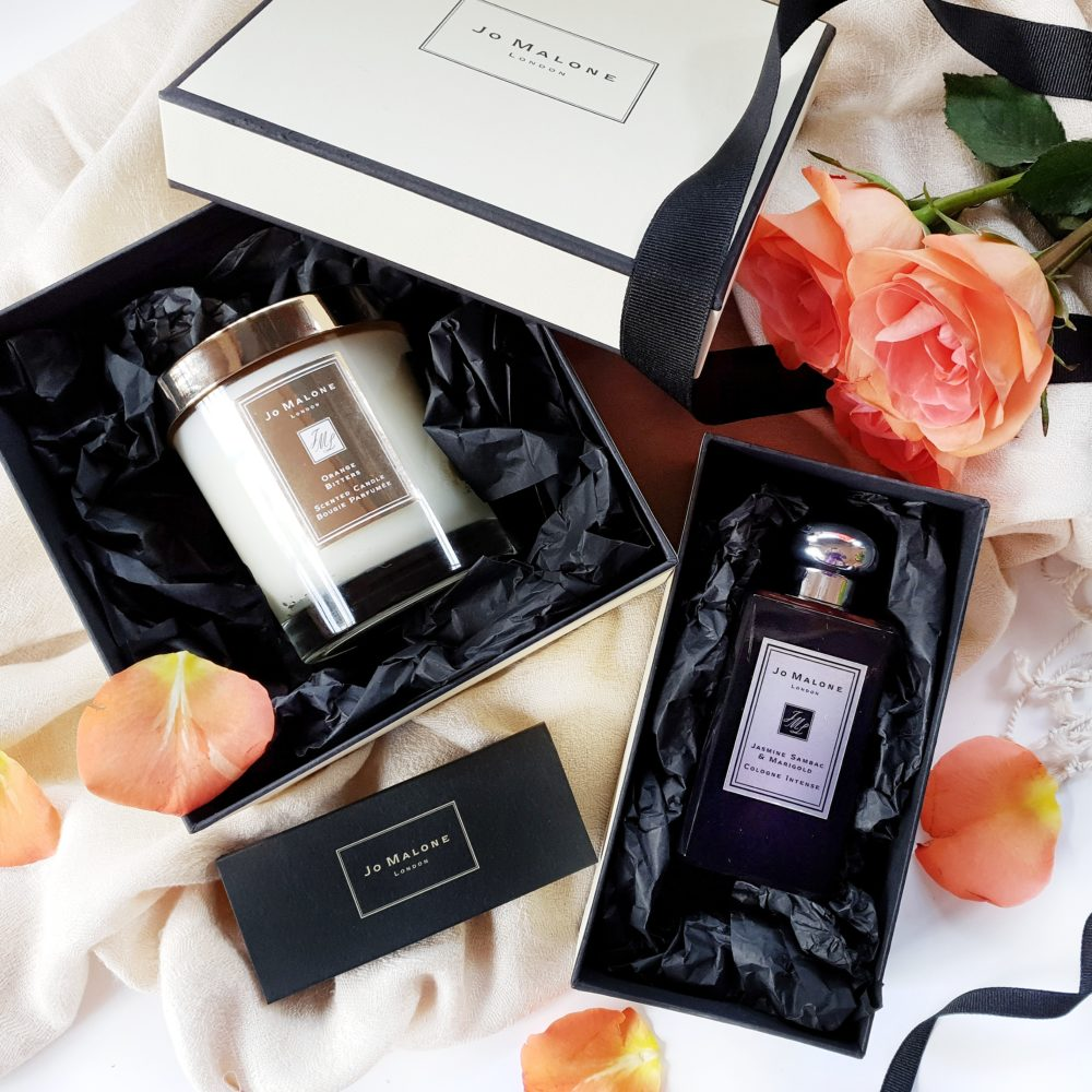 Jo Malone Mall of Africa