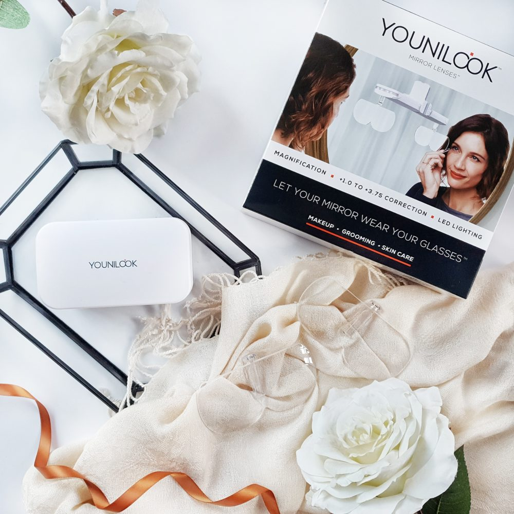 Younilook Review