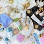 Christmas Gift Guide 2019- Skincare