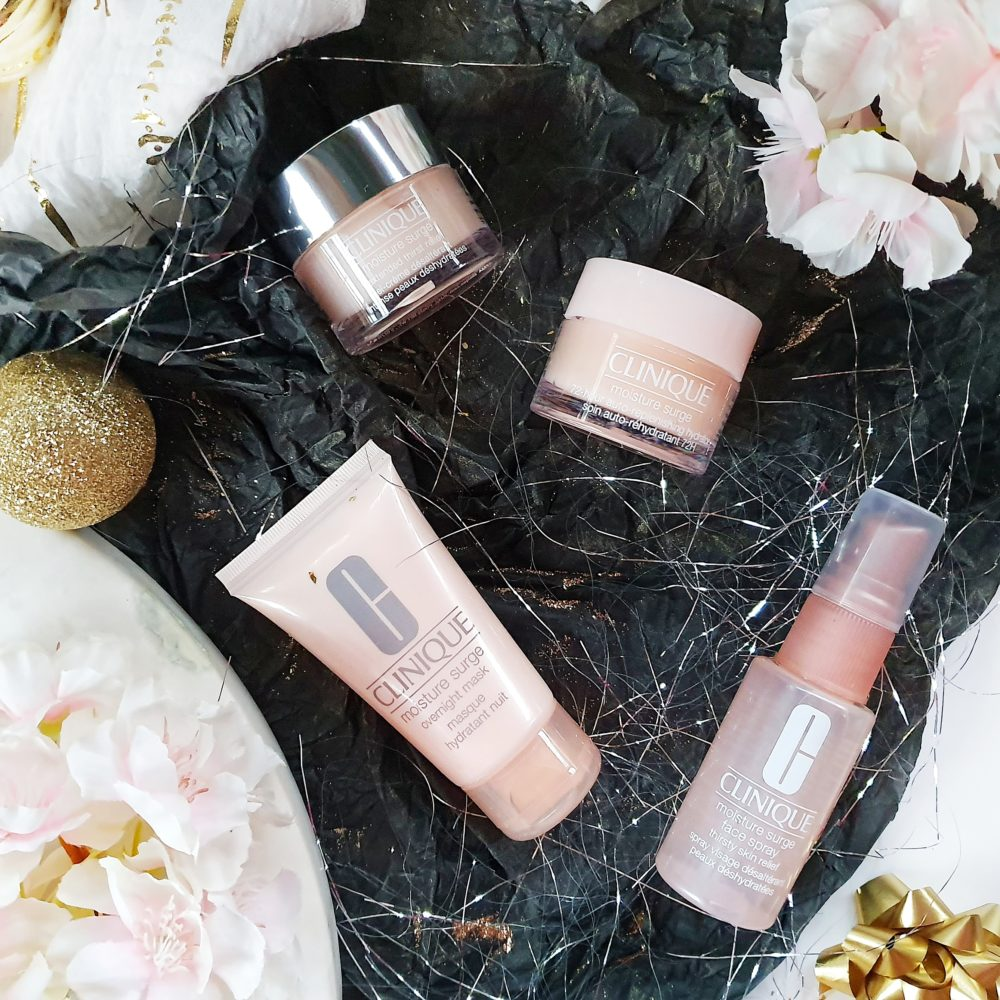 Clinique Christmas Gifts