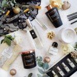 Christmas Gift Guide 2019- Fragrance