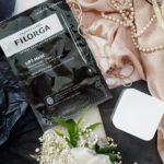 FIlorga Skincare Review +Giveaway