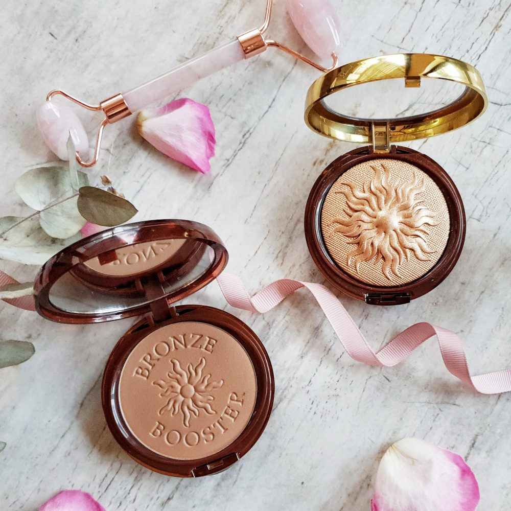 Physicians Formula Bronzers Review