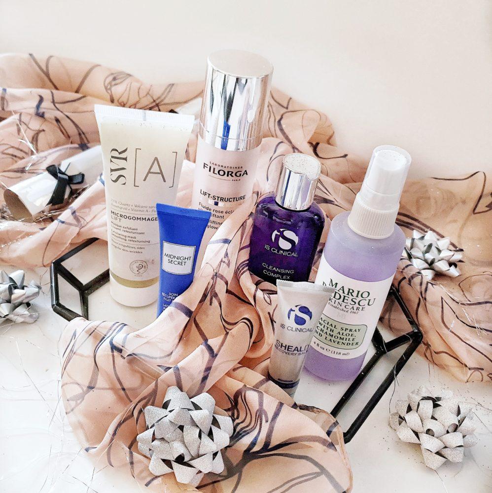 Skincare Gift Guide