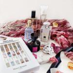 Christmas Gift Guide 2020- Fragrance