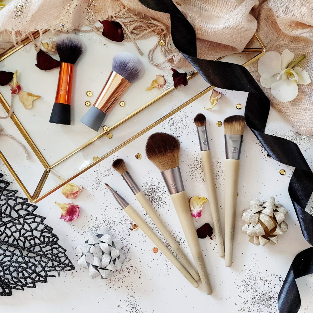 affordable makeup gifts