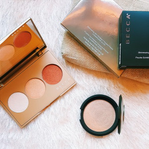 Becca Cosmetics Jaclyn Hill Champagne Pop South Africa