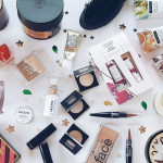 Last Minute Christmas Gift Guide 2016