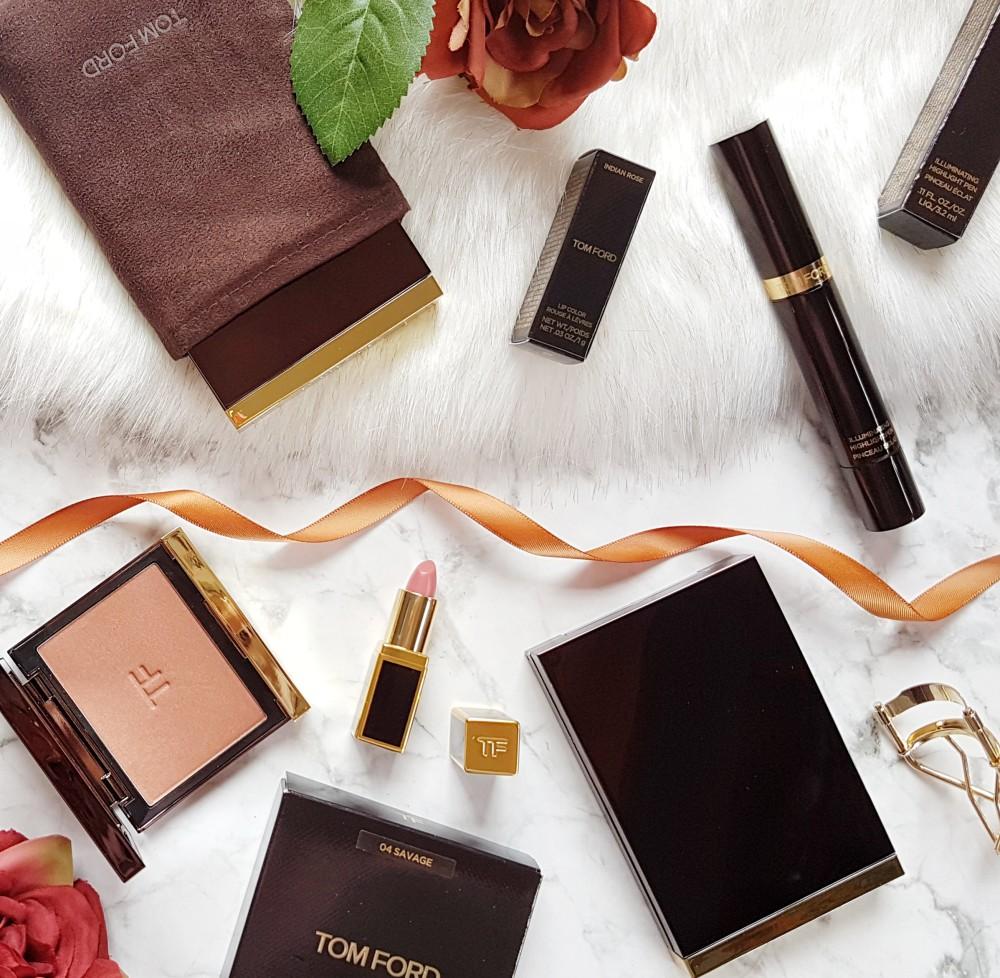 tom ford makeup review luxury makeupprettiful blog. Black Bedroom Furniture Sets. Home Design Ideas