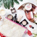 A Summer Makeup Edit