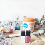 July Beauty Favourites + Empties
