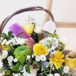 New Elizabeth Arden Fragrances for Spring/Summer