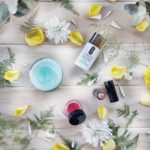 September Beauty Favourites + Empties