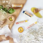 Burt's Bees in South Africa