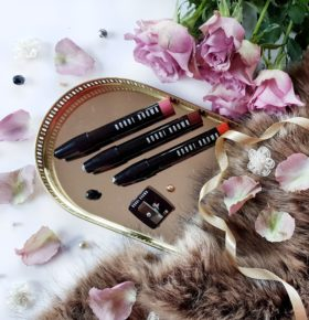 Bobbi Brown Art Stick Review