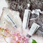 New Dermalogica Launches + Giveaway
