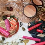 Clarins Sunkissed Summer Makeup Collection 2020