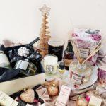 Christmas Gift Guide 2020- Home Fragrance