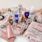 Christmas Gift Guide 2020- Skincare
