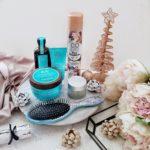 Christmas Gift Guide 2020- Haircare