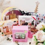 Christmas Gift Guide 2020- Gift Sets