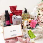 Christmas Gift Guide 2020- Bath & Body