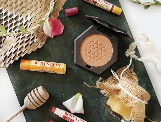 Burts Bees South Africa